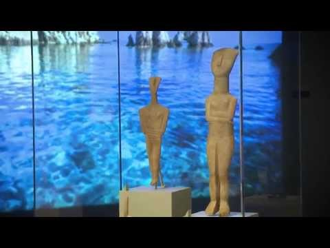 The Greeks – Agamemnon to Alexander the Great Highlights