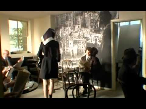 Garbage - Making Of Tell Me Where It Hurts (HQ) mp3
