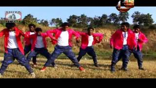 Nagpuri Songs Jharkhand 2015  - Tore Me Dil Atka | New Released Album -  ZAHRILA SELLEM
