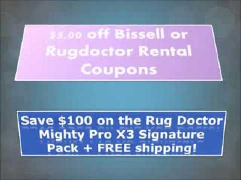 photo about Rug Doctor Rental Printable Coupons referred to as Rug Health care provider Condo Discount codes - Substantial discounts upon carpet cleansing with Rug Physician Condominium Discount codes