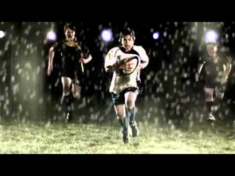 X TREME RUGBY WEAR   YouTube