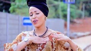 iqra yarey heeskii waaga cusub official video edited by rage abdi 2017