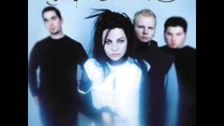 Evanescence - Taking Over Me (Long)