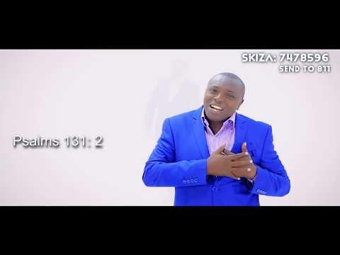 NGAI WA MWANYA BY PAUL WAIGANJO (Official Video)