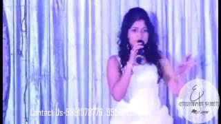 """Parda Parda""  Live Performance  Veena Parasher At Indore"