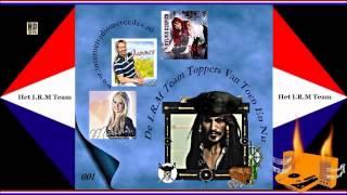 ☠ PiratenHits 1 uur lang! ☠ Het I.R.M Team toppers Cd Deel 01 ☠ -- wWw.PiratenMixen.nL thumbnail