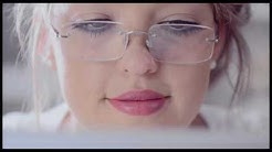 Optometrist in Miramar FL - Call Us to Book Your Eye Appointment