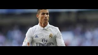 Cristiano-Ronaldo--Never-Give-Up-2016/2017-HD