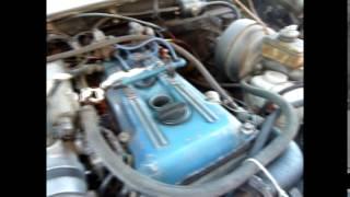 видео Порядок зажигания газель. 10.1.12 Проверка системы зажигания на автомобиле