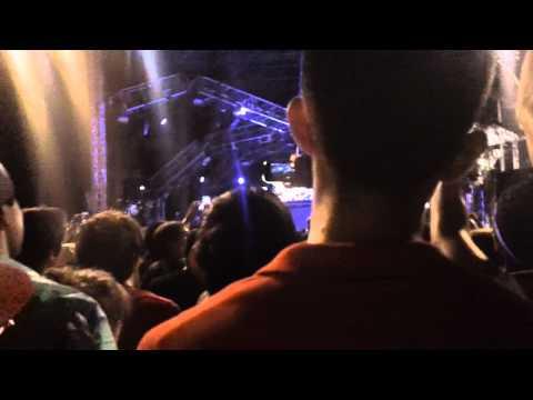 Sun City Music Festival 2011 (Afrojack Intro) HD
