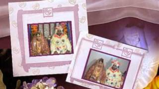 Huzaifa Video Ankhen Bandh Karke Song1A.mpg
