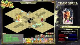 [8ème] Cayenn/Tripote VS Skull-Zzell/Breizh-Shadow