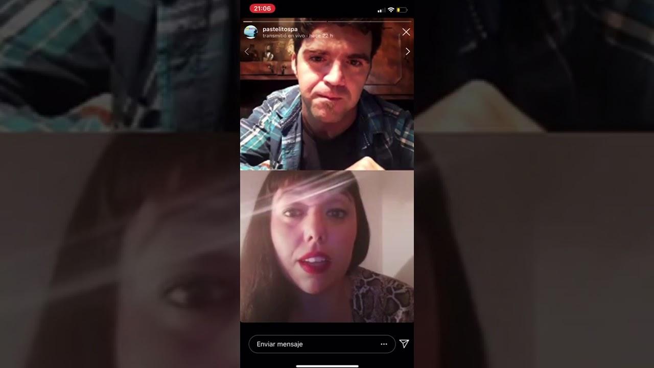Actriz Porno Decibe como llegaste hacer actriz porno - youtube