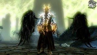 КЛЁВАЯ БРОНЯ, БРО (TES V: Skyrim - Dragonborn)