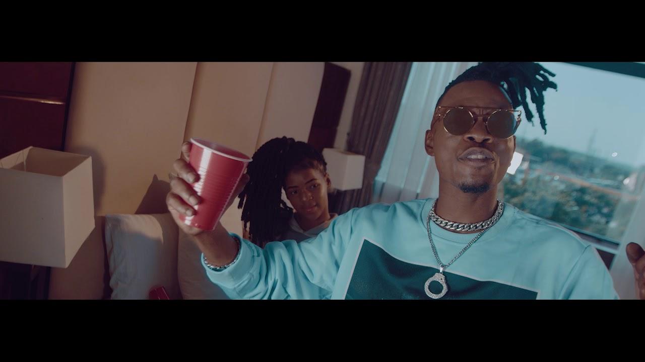 Download Manginja - Chawa (Official Music Video)