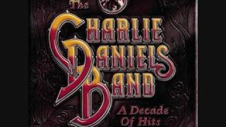 Stroker Ace - The Charlie Daniels Band