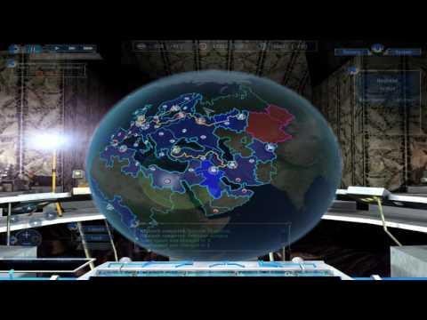UFO: Aftershock - Part 28  