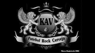 Kav Oi - Caminhos Incertos ao vivo
