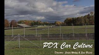 PDX Car Culture