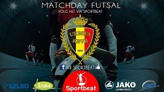 Moeskroen vs FT Antwerpen 3 6 De Goals