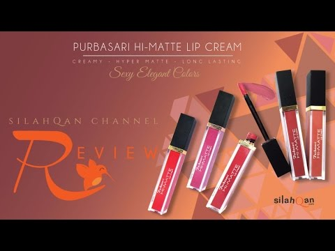 full-review---purbasari-hydra-series-hi-matte-lip-cream-by-silahqan.com