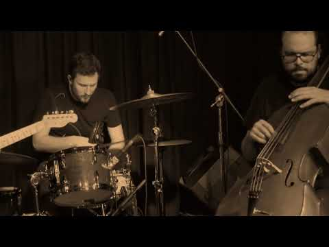 Tangents - Live at the Imperial #1