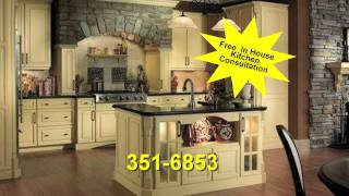 Interior Design Solutions El Paso, Texas :15