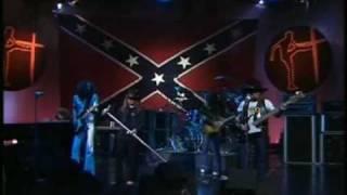 LYNYRD SKYNYRD - Sweet Home Alabama [HQ] 1974