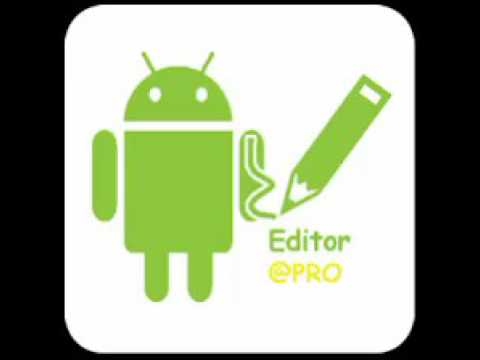 How to download apk editor pro for free 1