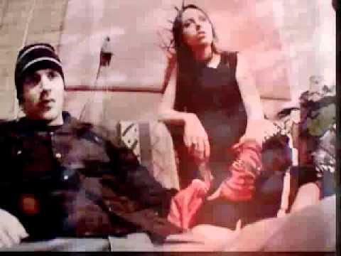 Roxy Saint - F*ck Song