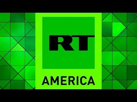 RT Trolls NPR Over America's New Red Scare