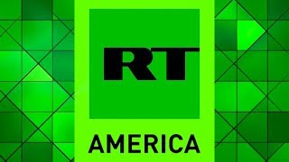 RT Trolls NPR Over America's New Red Scare