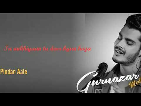WhatsApp video || Gurnazar Medley ||Gurnazarchattha