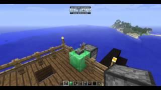 как  сделать корабль в майнкрафт(как сделать корабль в майнкрафт., 2013-07-07T16:22:37.000Z)