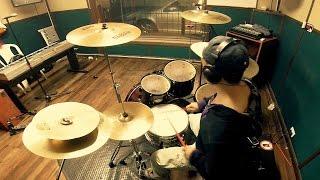 Reggae Drums (Jonatan Betancur)