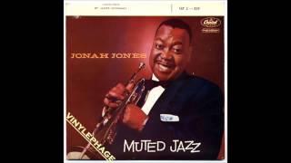 LP/BR -   Jonah Jones