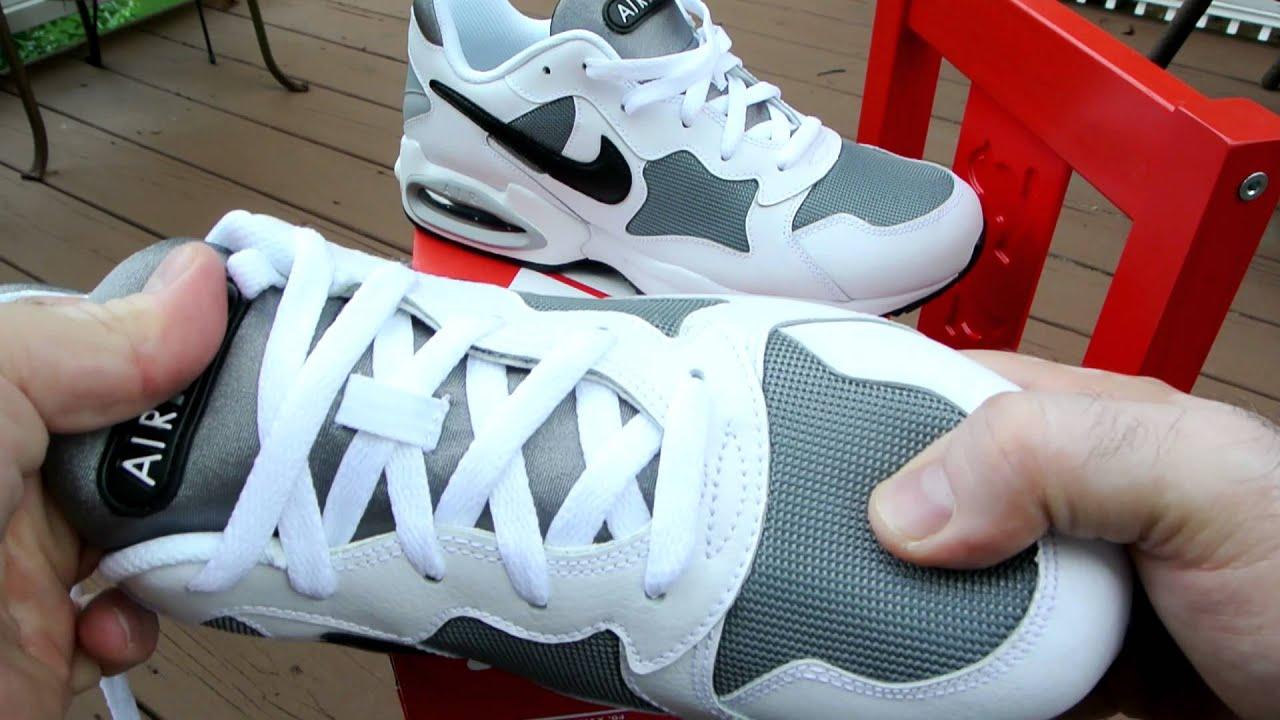 Nike Air Max Triax 94 Retro
