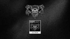 Yellow Claw & Stoltenhoff - Beastmode [OUT NOW]