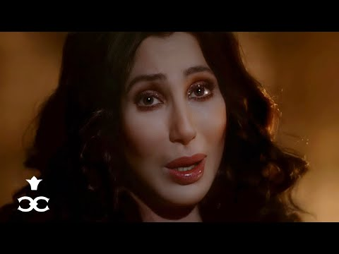 Cher - You Haven't Seen the Last of Me (Official Video) | From 'Burlesque' (2010)