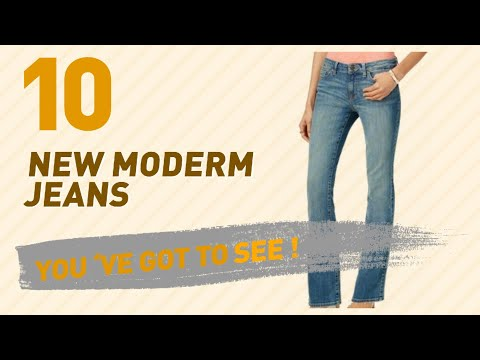 Tommy Hilfiger Women's Jeans // New & Popular 2017