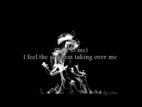 Infected Mushroom - Killing time (lyrics)