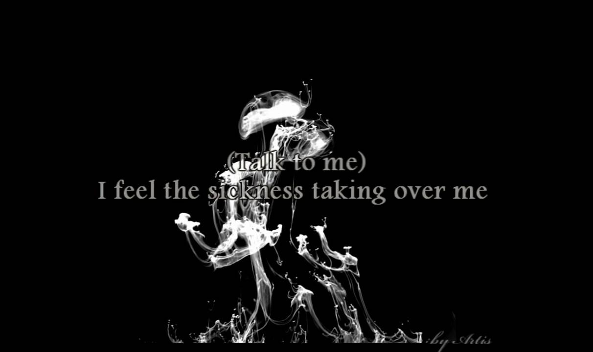 INFECTED MUSHROOM - I WISH LYRICS - SongLyrics.com