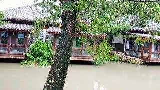 南投埔里- 水鄉渡假villa
