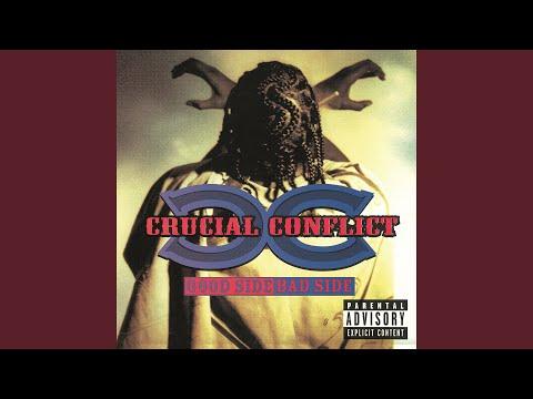 Ghetto Queen (Explicit)