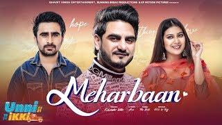 Meharbaan : Kulwinder Billa (Full Song) Jagjeet Sandhu | Sawan Rupowali | Movie Rel 11Oct