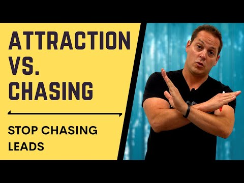 real-estate-marketing,-real-estate-training,-&-attraction-vs.-chasing