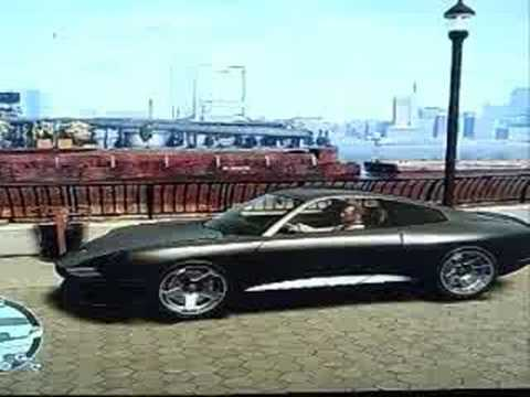GTA Supercars Fast Cars Cool Cars Locations YouTube - Latest cool cars