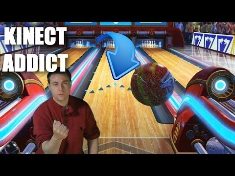 Kinect Sports Rivals Official Review Xbox One