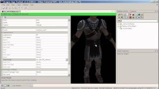 Dragon age toolset edit gold gold farming dragon nest level 50 word