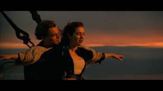 Titanic (2012) bande-annonce Vost HD